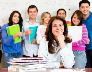 teacher-surrounded-by-students